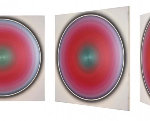 Robert Schaberl Wanrooij Gallery