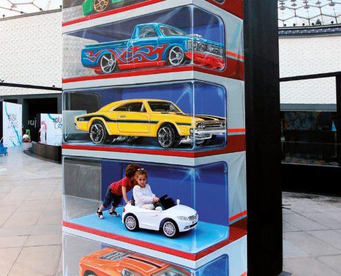 Leon Keer Wanrooij Gallery